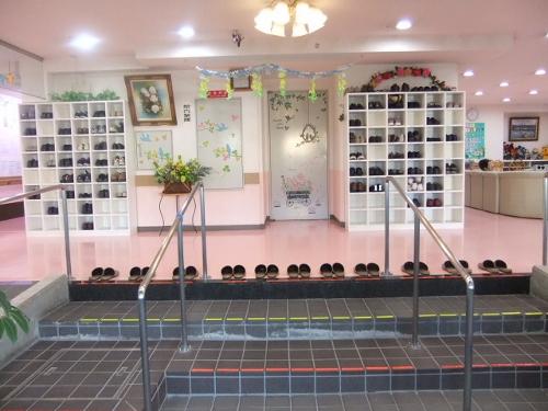 玄関1(写真1)